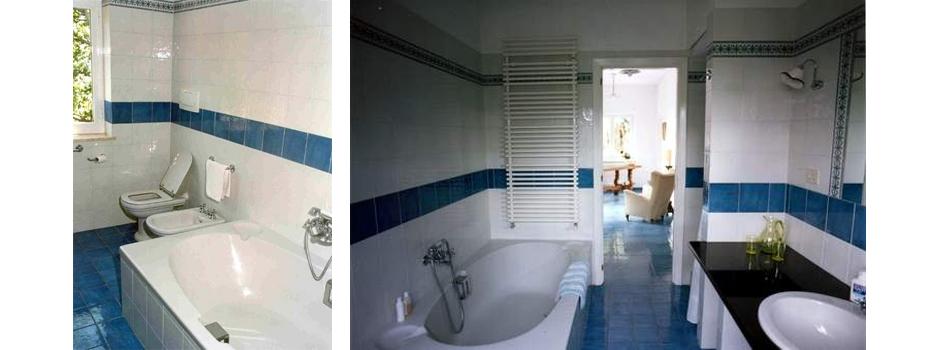 Bathroom_mid